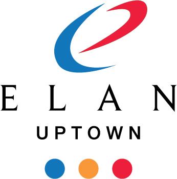 Elan Uptown